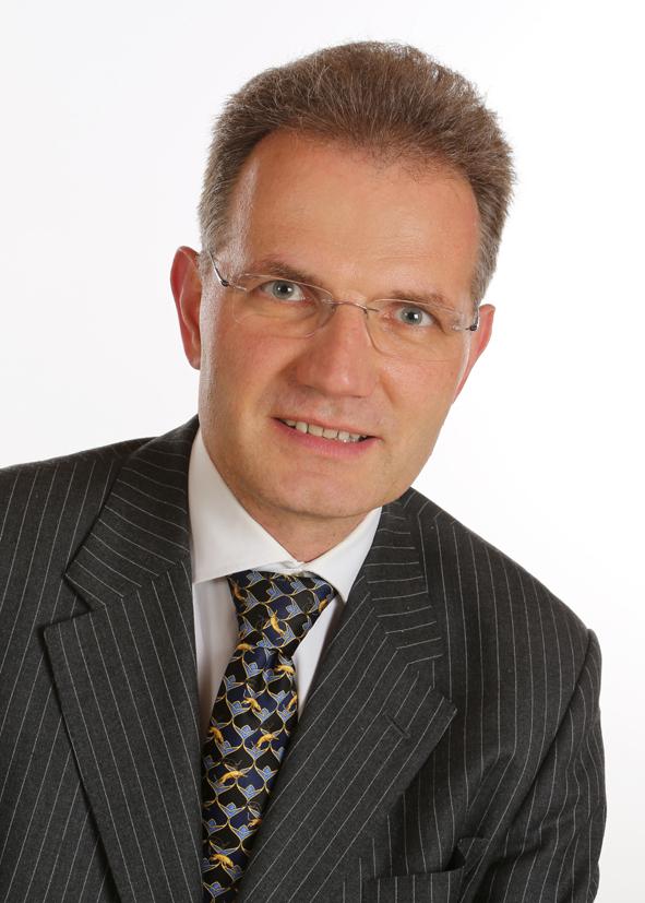 Axel Rathey