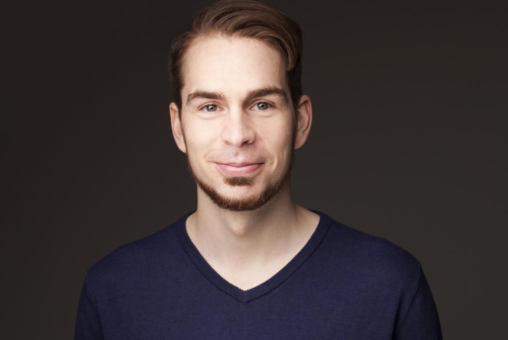 Felix Milatz